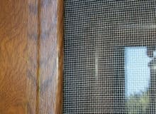 moskitiera ramkowa 1 2 220x160 - Galeria