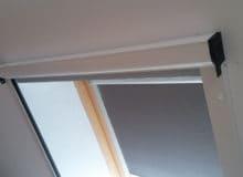 moskitiera rolowana 1 2 220x160 - Galeria