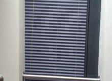 plisa trapezowa 2 3 220x160 - Galeria