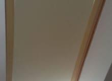 roleta dachowa 1 1 220x160 - Galeria