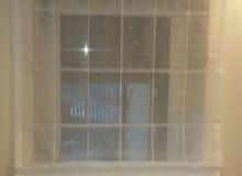 roleta rzymska 2 1 220x160 - Galeria