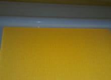 rolety materialowe 11 1 220x160 - Galeria