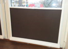 rolety materialowe 6 1 220x160 - Galeria