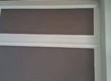 rolety materialowe 8 1 220x160 - Galeria
