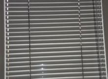 zaluzja aluminiowa 25 mm 2 1 220x160 - Galeria