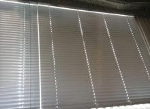 zaluzja aluminiowa 50 mm 1 220x160 - Galeria