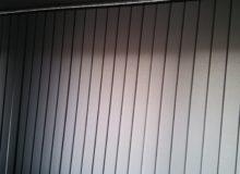 20170316 101415 220x160 - Galeria