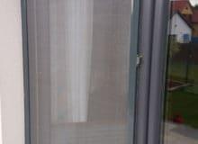 moskitiera drzwiowa 1 220x160 - Galeria