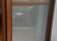 moskitiera przesuwna 1 220x160 - Galeria