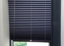 plisa trapezowa 2 2 220x160 - Galeria