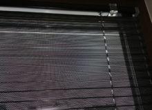 zaluzja aluminiowa 25 mm 1 1 220x160 - Galeria