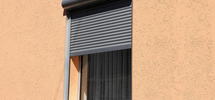 Rodzaje osłon okiennych